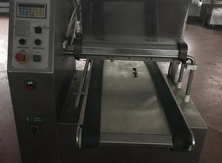 Mimac Italia Maxi drop P210223047