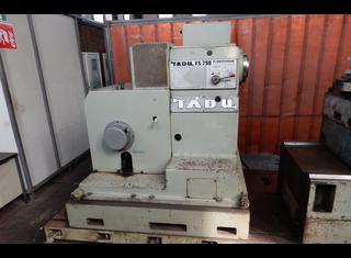Tadu FS-750 P210223057