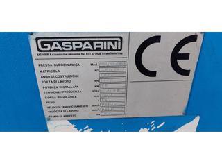 Gasparini PSG.160.4000 P210223060