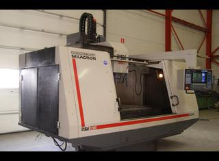 Cincinnati Millacron Sabre 1250 P210223061