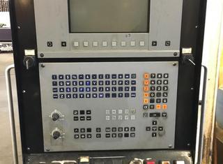 Sachman GL 120 DE P210223072
