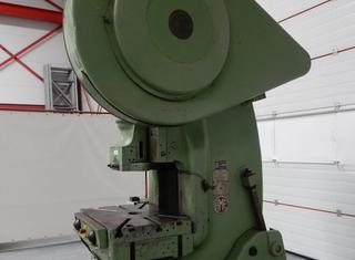 HME OH-75 P210223088