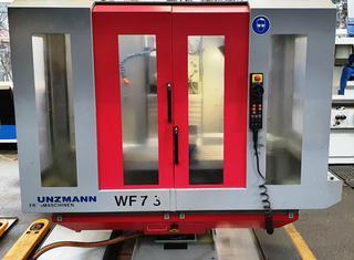 Kunzmann WF 7/3 P210223100