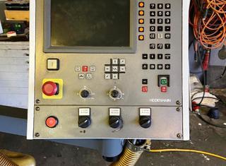Deckel FP 3 P210223115