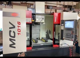 MAS MCV 1016 P210223125