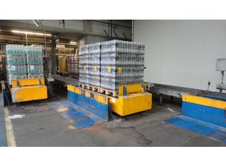 Tanner/SIG/Krones/Twin Pack/Strema/Logopak - P210223129