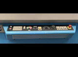Danobat RCU-CNC P210223138