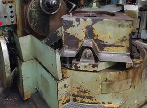 Saratov CT268 Zahnradfräsmaschine