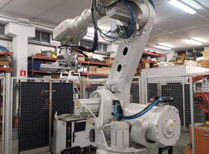 ABB IRB6700 M2004 155/2.85 Industrieroboter