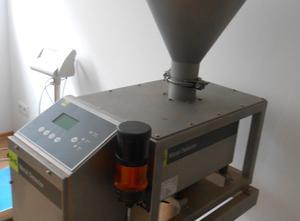 Metal detector SESOTEC  Rapid 5000/80