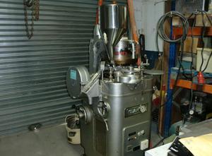 KILIAN  RUD-VE Single punch tablet press