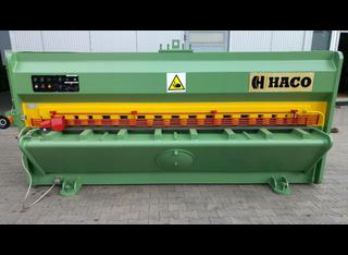 Haco TS306 P210224042
