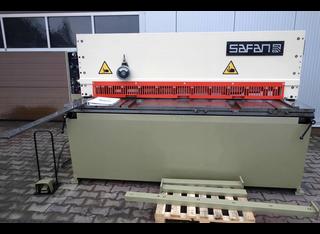 Safan VS 6-205 P210224044