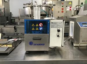 Efabind  TM.SM Sealer