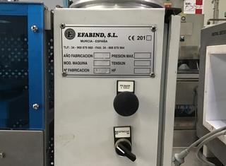 Efabind TM.SM P210224054