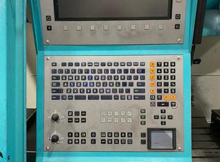 Reckermann RBZ 1050 P210224068