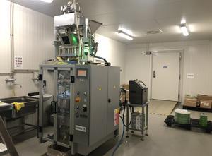 Blažek s.r.o. ABM 3N 40 x Verpackungsmaschinen