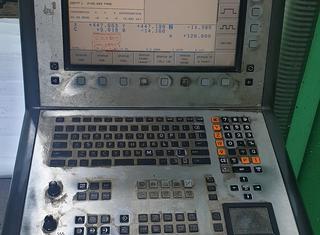 DMG DMU 340P P210225006