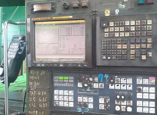 SNK RB-350F P210225007