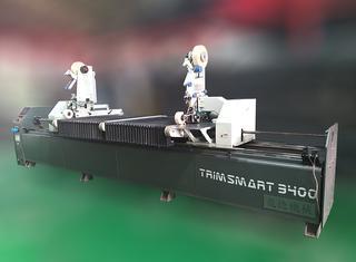 INNOVATOR TrimSmart 3400 P210225028