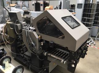 Horizon AFC-504 AKT P210225029