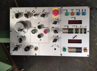 Ziersch & Baltrusch Formmaster 6/30 P210225031