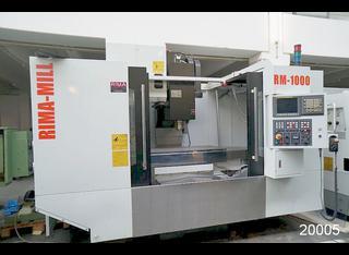 Rima RM 1000 P210225035