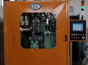 Bekum BM303 Blasformenmaschine