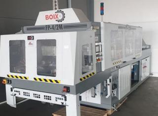 BOIX Maquinaria S.L. FP-4/2M P210225040