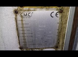 CMC GT PREP P210225043