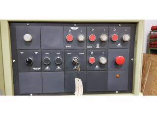 SCM COMPACT 22 P210225049