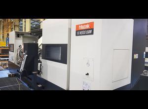 Mazak Slant Turn Nexus 550 M Drehmaschine CNC