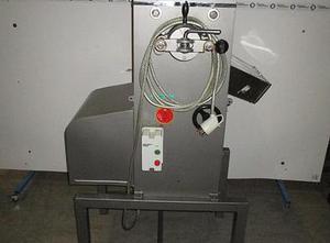 Frewitt MG 204 Pharmaceutical granulator