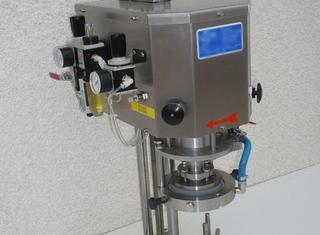 Semi-automatic Table Capsulator - P210225075