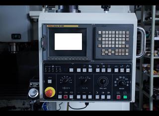 EUMACH VMC 1100 P210225079