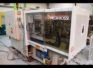 Negri Bossi V40 400H 150 P210225080