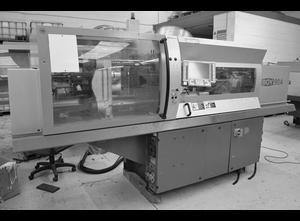 BOY 90A Spritzgießmaschine