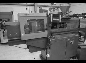 BOY 30M Spritzgießmaschine