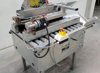 Soco System T10-5-5-7 P210226005