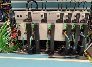 Sleevercombi Steam 130 SL 2V 120 P210226006