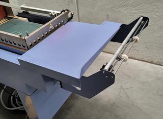 Italdibipack Espert 5040 EV P210226007