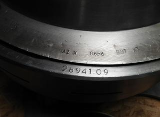 Alfa Laval, AFPX 213-16S P210226034