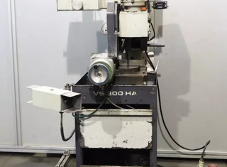Rurak VS-300-HA P210226046