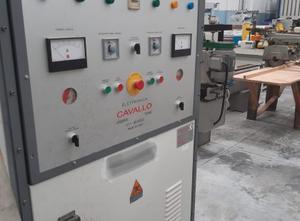 Cavallo GAF30 Generator