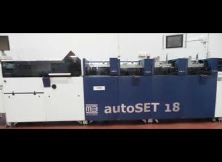 MB Baeuerle autoSET 18 P210226053