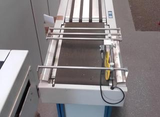 Boewe Compact 207 P210226056