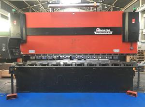 Prasa krawędziowa CNC/NC Amada HFBO 170 T / 4000