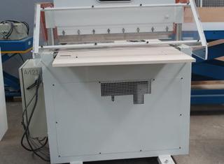 Josting Plating machine P210226070