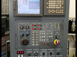 Mazak U44 P210226071