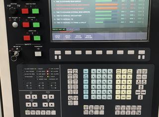 Mazak STX 510 MARK II P210226072